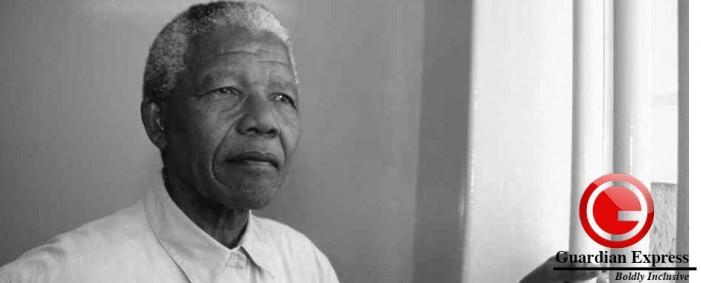 Nelson Mandela: What Were We Thinking?