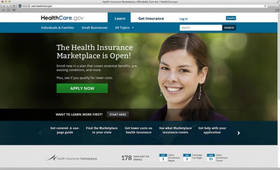 Obamacare; How Is That Working out for You