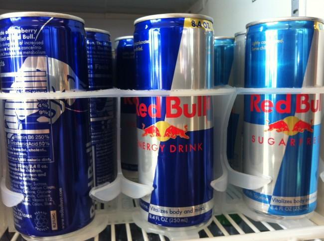 health, editorial, red bull, lawsuit, $85 million, brooklyn
