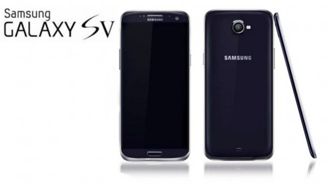 technology, samsung, smartphone, galaxy s5, s v, release