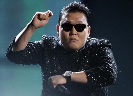 YouTube Music Awards Spike Jonze Promises Messy Fun