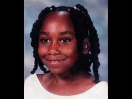 Sherrice Iverson-Murder Victim