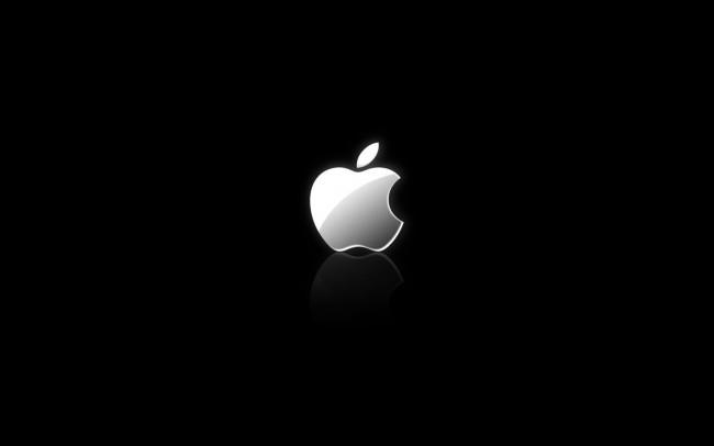 Apple Lawsuit Success