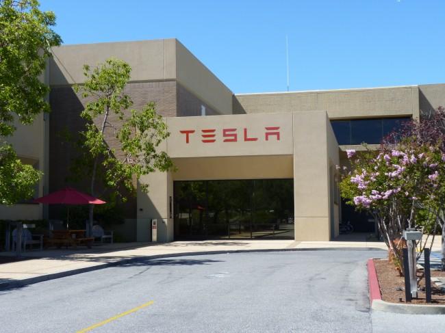 technology, electric cars, tesla, vp apple inc, doug field, elon musk