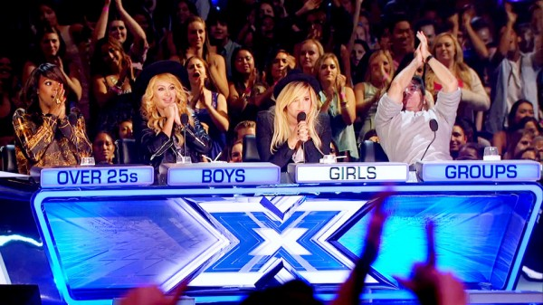 The-X-Factor-Season-3-Episode-9-The-Four-Chair-Challenge-Round-3-600x337