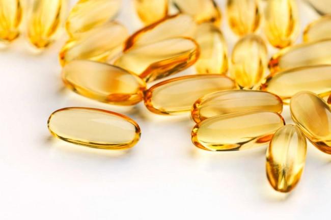 Vitamin D supplements provide no benefit to healthy bones says study