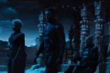 X-Men Days of Future Past First Trailer Easter Eggs
