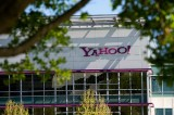Yahoo Wants to Be like Gmail