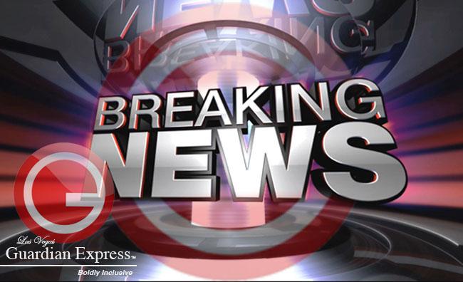 Senate Deal to End Shutdown Announced
