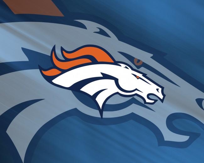 Broncos 6-0