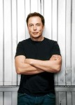 Elon Musk is looking forward to merging worlds with Field.