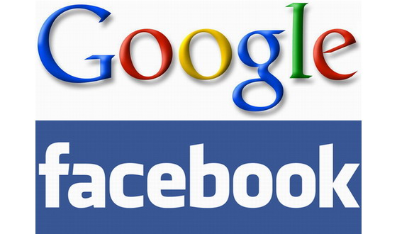 Google Decides to Sell Inventory of Facebook Ads