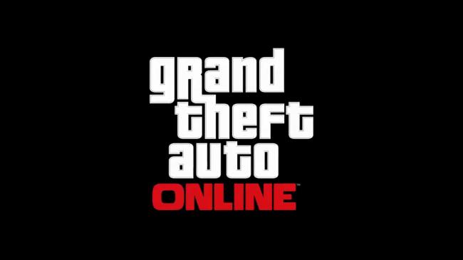 entertainment, gaming, rockstar, grand theft auto, gta v, gta 5