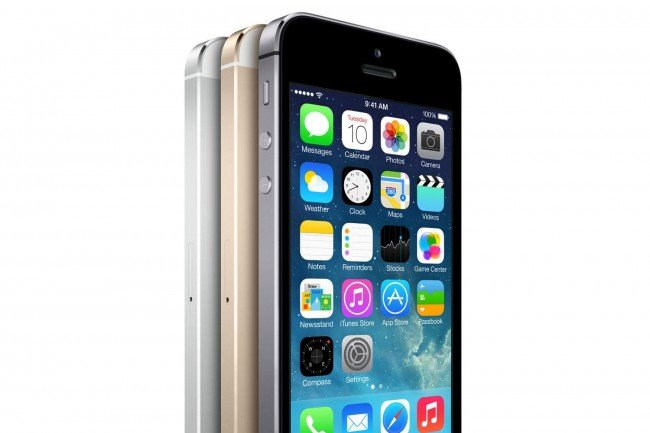 prepaid iphone 5c prepaid iphone 5s carriers and options guardian liberty 12800