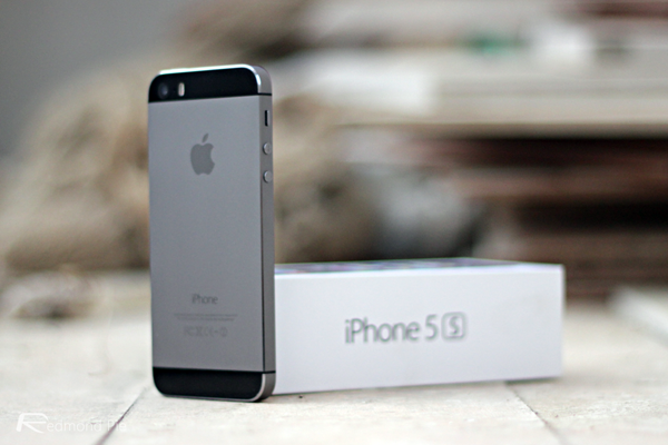 iPhone-5s-box