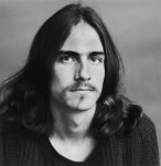 James Taylor, back in the day