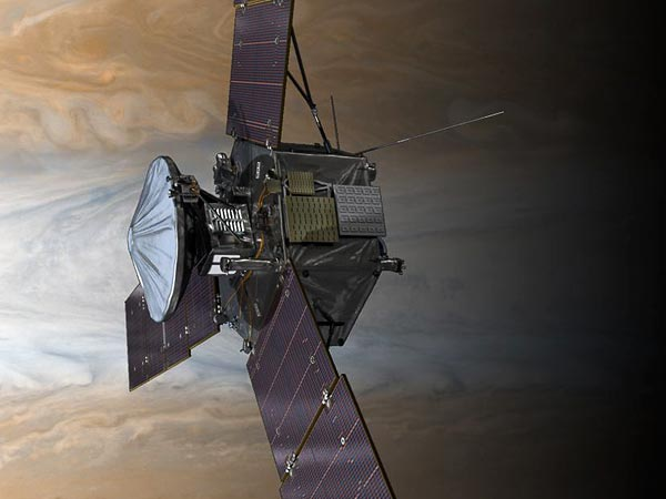 juno-spacecraft-trip-to-jupiter_38195_600x450