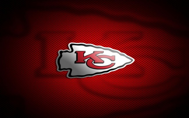 KC Undefeated