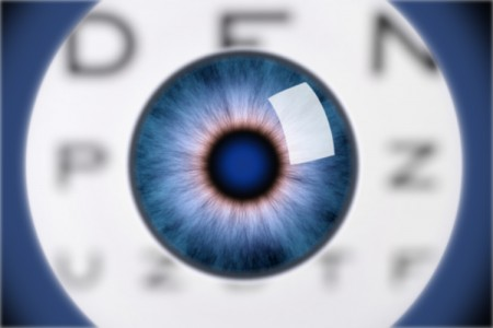 FDA warns non-prescribed lenses illegal.