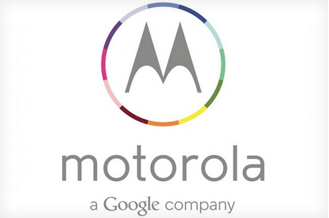technology, google, motorola, project ara