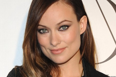 Olivia Wilde and Jason Sudeikis to Become Parents