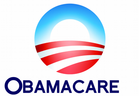 Affordable Care Act Not So Affordable