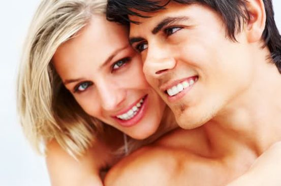 Free Canadian online dating site