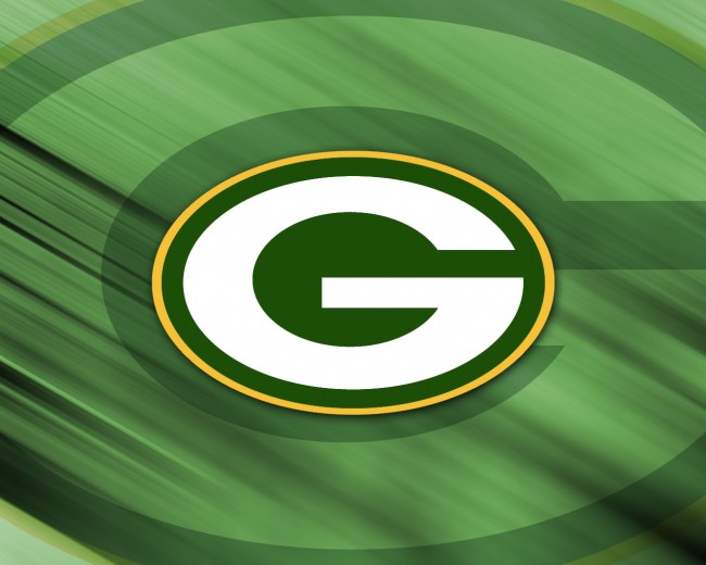 Packers come back to beat Cowboys