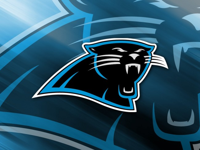 TNF: Panthers v Bucs
