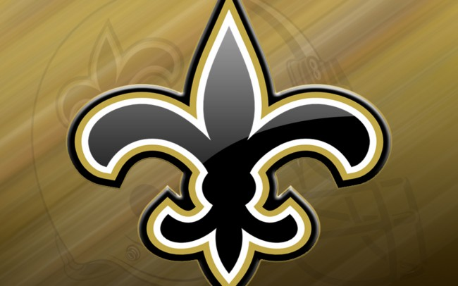 Saints CB Greer injured