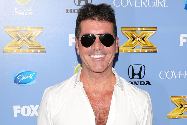 the x factor the four chair challenge round 1 october 2 review