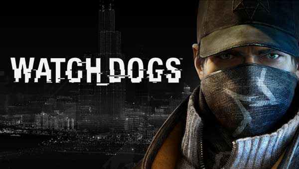 Watch Dogs Get Delayed Past Chirstmas