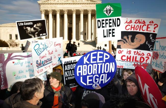 Albuquerque abortion ban