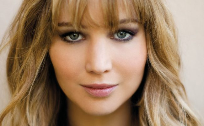 15 funniest Jennifer Lawrence moments quotes and faces in GIF and video form