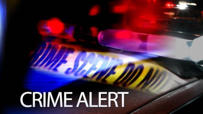 u.s., crime, Oklahoma, tulsa, shooting, police