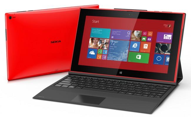 technology, nokia lumia 2520, nokia, tablets, rt surface 2