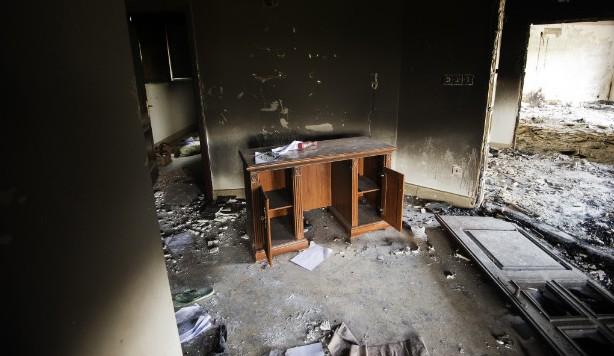 60 Minutes Apologizes for False Benghazi Information