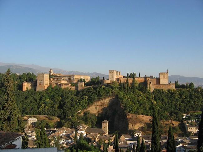 spain lives longest in europe spanish style mediterranean diet