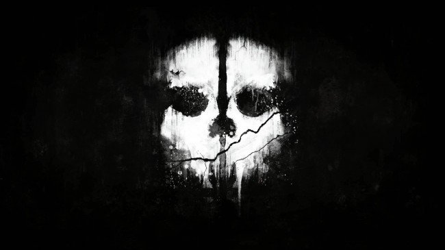 Call of Duty Ghosts review of single-player campaign