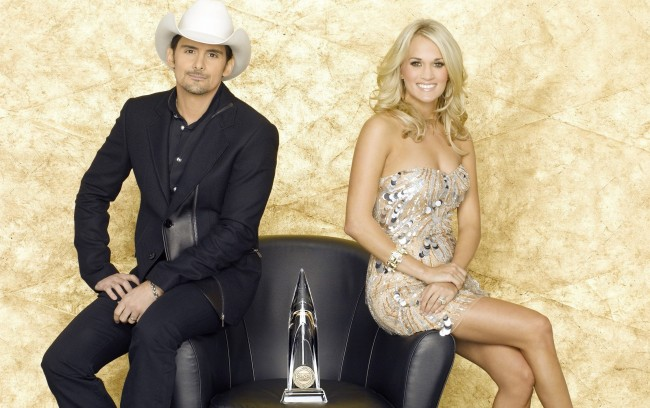 cma awards, cma 2013, best dressed, worst dressed, country music awards, carrie underwood