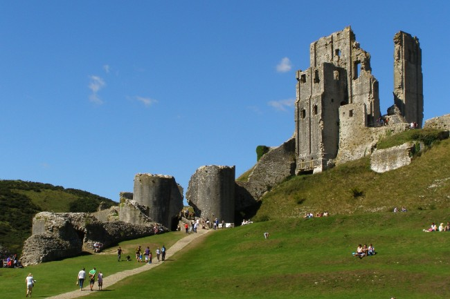 health, cancer, cerne, movember