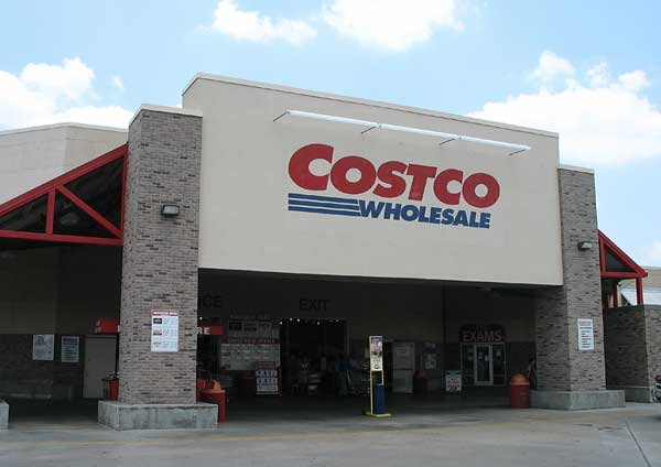 Costco in Trouble over Controversial Decision to Label the Bible Fiction