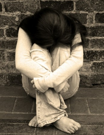 Depression could be linked to telomere length and aging