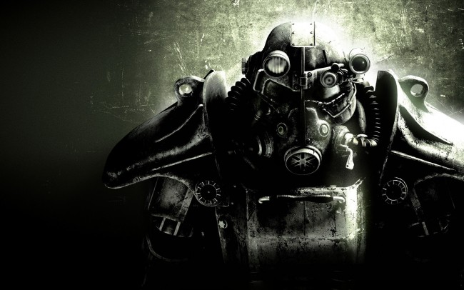 Fallout 4 Survivor 2299 Morse code signals possible VGA announcement