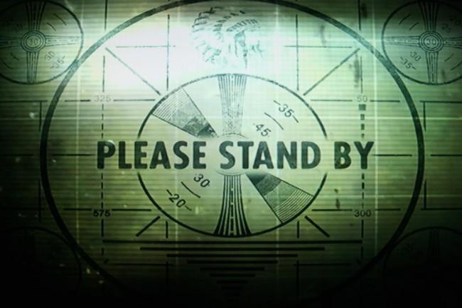Fallout 4 conjecture continues Caesar Desmond Lockheart and codes (Interior)