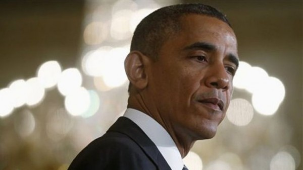 Obama Set to Name Treasury Official as the Nation's Chief Derivatives Regulation