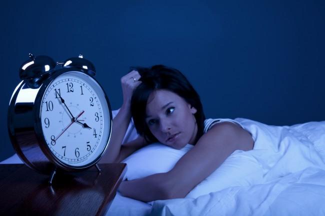 health, insomnia, cardiovascular disease