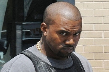 Guilty Kanye West Pleads Not Guilty [video]
