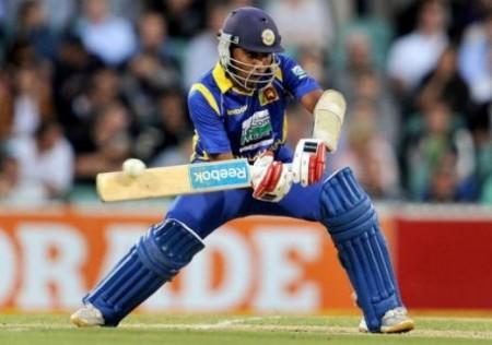 Latest Cricket Updates