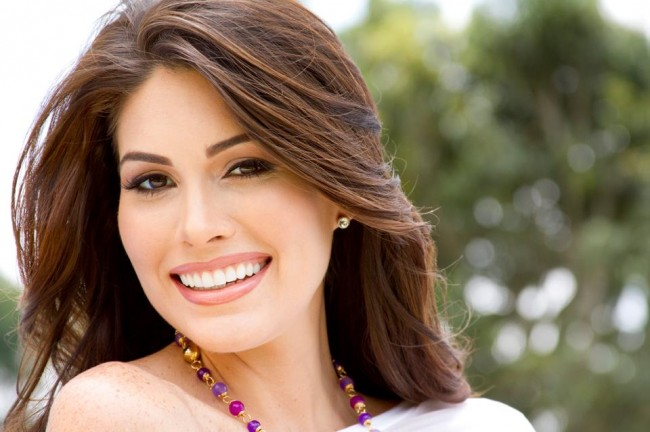 Miss Universe 2013 5 facts about venezuelan beauty and reactions